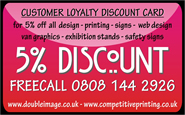 low cost low cost discounted magazine printing